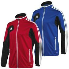 adidas Condivo 12 Fußball Herren TrainingsjackeSportjacke Trainings Jacke