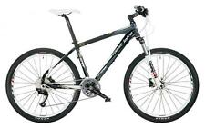 MTB FRW WEST LAKE DISK SHIMANO DEORE/XT MIX 2012