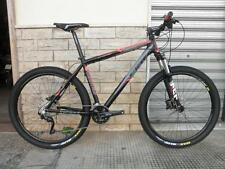 FRW WEST LAKE 27.5 ALLOY X-LIGHT SHIMANO DEORE/XT NEW 2014