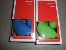 COPRICOMANDI ORIGINALI SRAM RED 2013/RED22 NEW