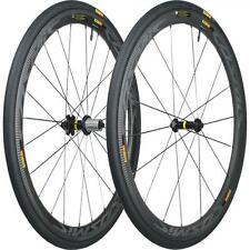 RUOTE MAVIC COSMIC pro CARBON SL CLINCHER 40mm NEW 2017