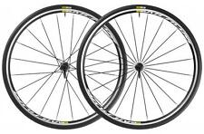 RUOTE MAVIC AKSYUM CLINCHER NEW