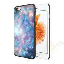Space Galaxy Three Case Cover For All Top Mobile Phone Makes And Models