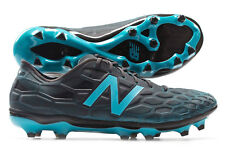 New Balance Mens Visaro 2.0 Force Limited Edition FG Football Boots Shoes Sports