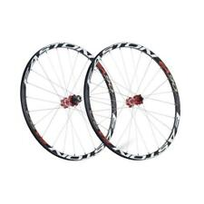 RUOTE MTB EASTON EA90 XC 29'er DISK UST 6 FORI NEW