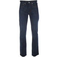 Womens Levis 501 Jeans In Blue From Get The Label