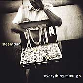 Steely Dan - Everything Must Go (2003)