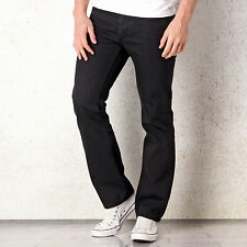 Jack Jones Herren Clark Original 006 Jeans