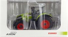 ROS 17073.3 Claas Axion 870