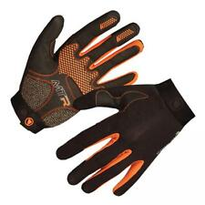 ENDURA MTR FULL FINGER GLOVE MTB RACING NEW 2016