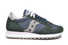 SAUCONY JAZZ sneakers charcoal scarpe donna mod. 1044-370