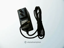 AC Adapter For Portable US Pro 1000 USPro1000 US1000 2nd 3rd Edition Ultrasonic
