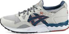 ASICS ONITSUKA Tigre Gel Lyte 5 V h6a2y-1345 CHAUSSURES BASKETS HOMME NEUF