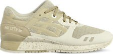 ASICS ONITSUKA Tigre GEL LYTE 3 III NS h715n-0205 CHAUSSURES BASKETS HOMME NEUF