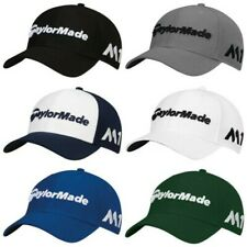 TaylorMade Tour 39thirty New Era Gorra Nuevo Golf Sombrero tm M1 TP5 TP Ajustado