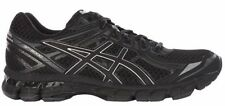 Womens asics GT-2000 2 Running Jogging Sports Shoes Trainers Size UK 10 Eur 44.5
