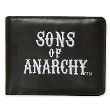 Sons Of Anarchy - Reaper Crew - Cartera oficial