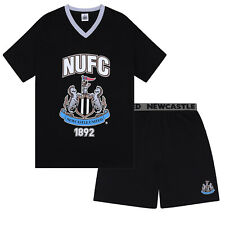 Pigiama originale Newcastle United FC - corto - bambino