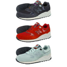 New Balance Originals WL999 2016 Damen Kollektion Sneaker Turnschuhe Schuhe