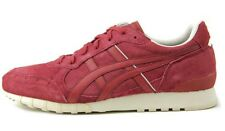 D3T1L Mens Onitsuka Tiger Colorado Eighty Five 85 Sneaker Trainers Size 7 Asics