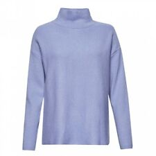 Great Plains Great Plains Mikita Milano Polo Neck Womens Jumper
