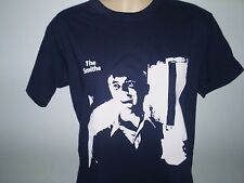 THE SMITHS WHAT diferencia hace IT MAKE Hombre Música Camiseta MORRISEY