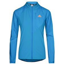 Adidas Tour Commuter Chaqueta De Mujer chándal Top Entrenamiento Fitness g82334