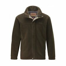 Schoffel mowbray POLAR
