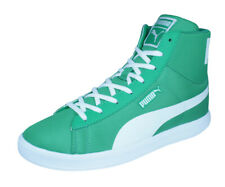 Puma Archive Lite Mid Mesh Mens Trainers Shoes