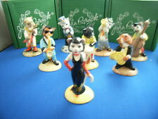 NEW BOXED  CATS CHORUS BESWICK  SELECT FROM CC1 CC2 CC3 CC4 CC5 CC6 CC7 CC8 CC10