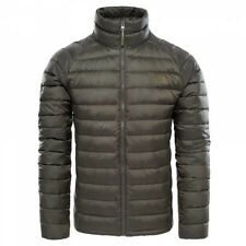 The North Face The North Face trevail CHAQUETA HOMBRE