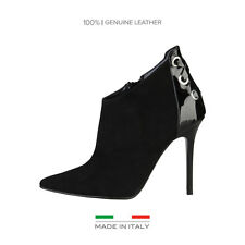 Bottines Made in Italia Femme Femmes Botte Bootie Made in Italy