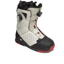 DC Snowboard Boots - DC Torstein Horgmo Pro Snowboard Boots 2018