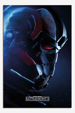 Star Wars Battlefront 2 Pilot Poster New - Maxi Size 36 x 24 Inch