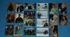 CSI PROMO & SUBSET TRADING CARDS VARIOUS ISSUES - CHOOSE CARD