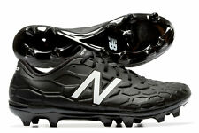 New Balance Visaro 2.0 Pro FG Football Boots Sports Training Workout Footwear