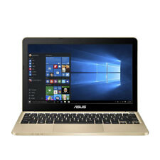 "ASUS Vivobook E200HA 11.6"" Cheap Laptop Deal Intel Atom x5, 2GB RAM, 32GB eMMC"