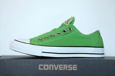 Neu Converse Chucks All Star low Well Worn Slip Sneaker Gr.36,5 142347c (79)
