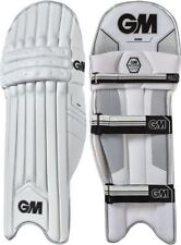 2018 Gunn and Moore 606 Batting Pads Size Youths Right Hand