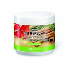 VEREDUS Bio cura Bio Repel GEL 500ML NON TOSSICO MOSCA Repellente per cavallo