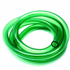 SuperFish Aquarium Silicone Hose Fish Filter Pipe Hosing 12/16mm Sold Per Metre