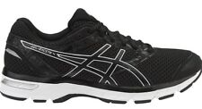Mens asics Gel-Excite Gel 4 Running Trainers Shoes Sports Size UK 12 Euro 48