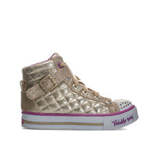 Baskets enfant Sweetheart Spice Twinkle Toes pour fille