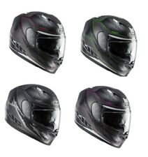 CASCO INTEGRALE HJC MOTO SCOOTER FULL FACE FG-ST BESTY VARIE TAGLIE E COLORI