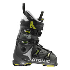 Scarponi sci Skiboots Allround All Mountain ATOMIC HAWX ULTRA 120 2017/2018