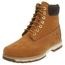 Chaussures montantes Timberland Radford 6 boot wheat Marron 58375 - Neuf