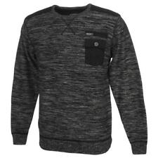 Pull Rms 26 Jules anth pull Gris 59451 - Neuf