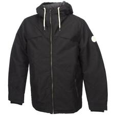 Blouson Jack and jones Calm black jacket Noir 57179 - Neuf