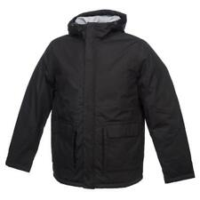 Blouson Jack and jones Wang black jacket Noir 57214 - Neuf
