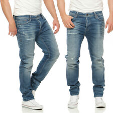 a47f53db68b1 Jack   Jones - Tim Original - JJ062 - Slim Fit - Pantalon Jeans pour Hommes